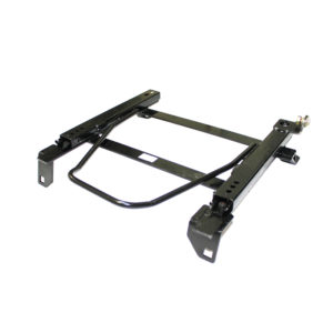 Seat Adapters & Rails