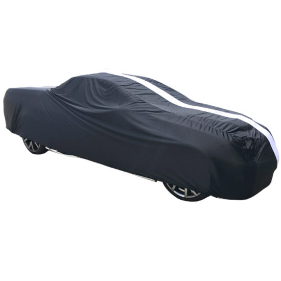 UTE COVERS