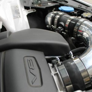 Air Intakes & Filters | Autotecnica