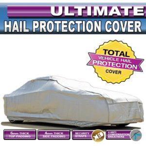 Hail Covers | Autotecnica