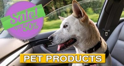 pet-products-o1