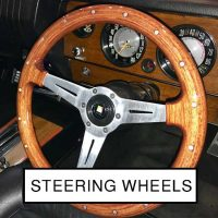 steeringwheelstext