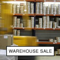 warehouseclearnacetext